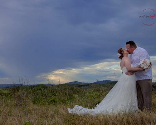 Sarah and Luke Wedding in Fiji – Photography by Natural Lights Photography