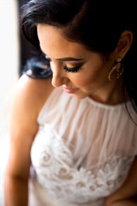 bridal portraits, wedding, photography, portraits, glamour, glamour photography