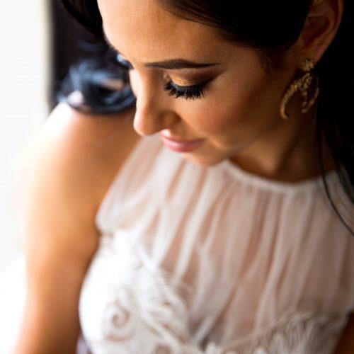 bridal portraits, wedding, photography, portraits, glamour, glamour photography