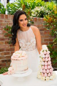 Kitchen Tea, wedding, family, event, photography, sydney, newcastle
