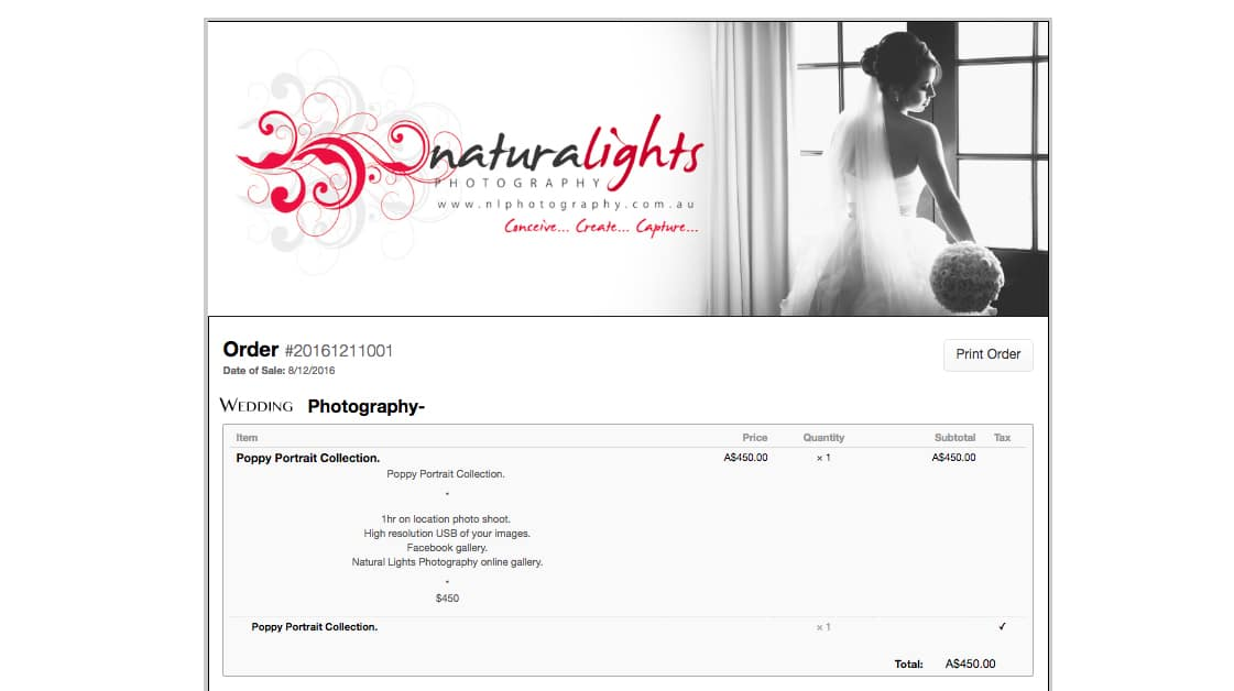 wedding, portrait, love, bookings, sessions, photoshoot, photography, newcastle,