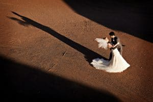 Wedding photography newcastle nsw hunter valley married natural lights photography