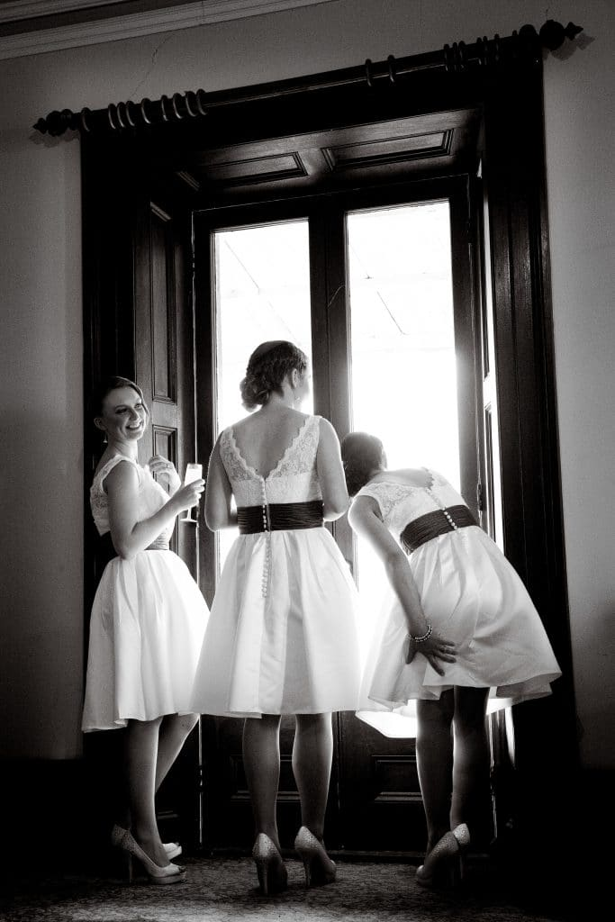 Help us help you: Ways to help your Professional Wedding Photography Run as Smooth as Possible