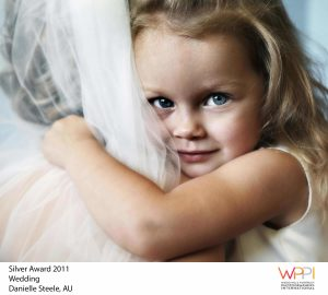 Award Winning Photography y Natural Lights Photography, AIPP Accredited Photographer