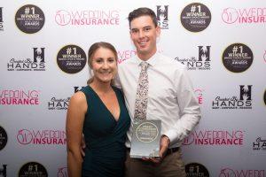 Bridal Choice Awards, Newcastle Hunter Valley Weddings