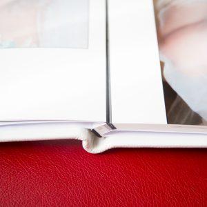 Wedding albums, newcastle weddings, natural lights Photography