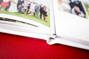 Wedding albums, newcastle weddings, natural lights Photography