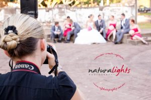 Newcaslte and Hunter Valley Photographer. Forgettable Photographers weddings