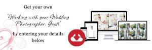 Wedding photography newcastle, wedding guide, advice