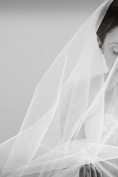 What I wish I knew Before…. Advice from past brides