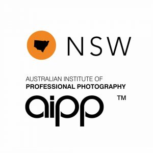 Aipp council. Professional photography. Newcastle wedding and portrait photographers. Hunter Valley