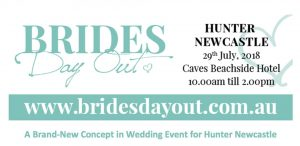 Newcastle wedding expo, newcastle wedding exhibitions, newcastle evetns, whats on in newcastle, Wedding photographers