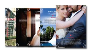 5 secrets to choosing your wedding photographer PDF download
