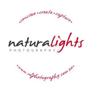 Natural Lights Photography | Hunter Valley & Newcastle Wedding Photographers